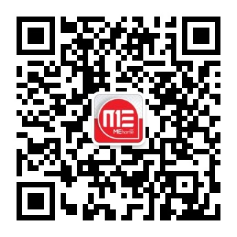mehome wechat